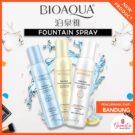 ✓Bioaqua Spray Fountain 100% Original All Varian Bandung
