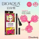 Eyeliner BIOAQUA 100% Original Dynamic Fluid Murah Bandung
