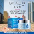 Bioaqua Moisturizing Tender Deep Ocean Water Original