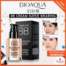 Bioaqua BB Cream Super Wearing Lasting Cushion Original