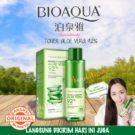 Bioaqua Toner Aloe Vera 92% Moisturizing Original