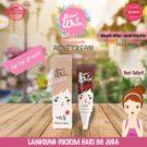 Everwhite Acne Cream Obat Anti Jerawat Paling Ampuh