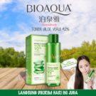 Toner Bioaqua Aloe Vera 92% Moisturizing Original