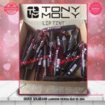 Tony Moly Delight Lip Tint Asli Dari Korea