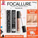 Focallure Concealer Foundation Stick Full Coverage Liquid