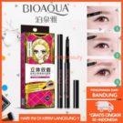 Bioaqua Pensil Alis Dimensional Eyebrow Pencil