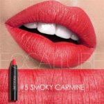 Focallure Lipstik Matte dan Pelembab Tahan Air