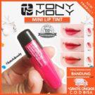 Tony Moly Delight Tint MINI Korea