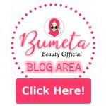 Blog bumeta banner