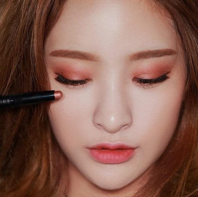 Review : 10+ Produk Eyeshadow Murah Dibawah 30 Ribu