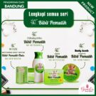 Paket Bibit Pemutih SYB Super Whitening Complete 4 In 1